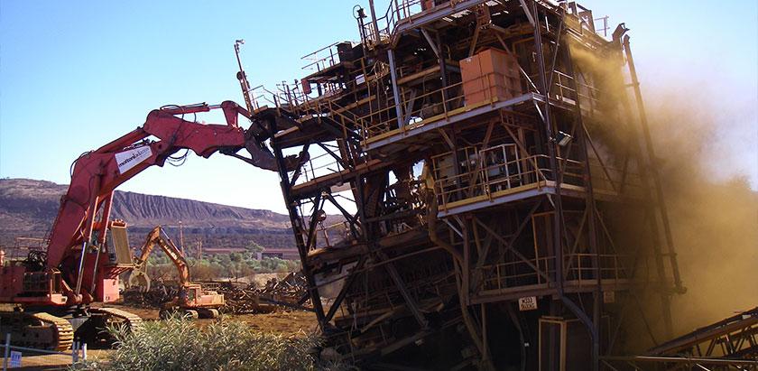 Banner-DemolitionDeconstruction.jpg