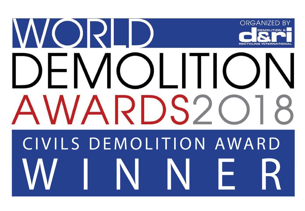 World-Demolition-Award_Winner-Mainline.jpg