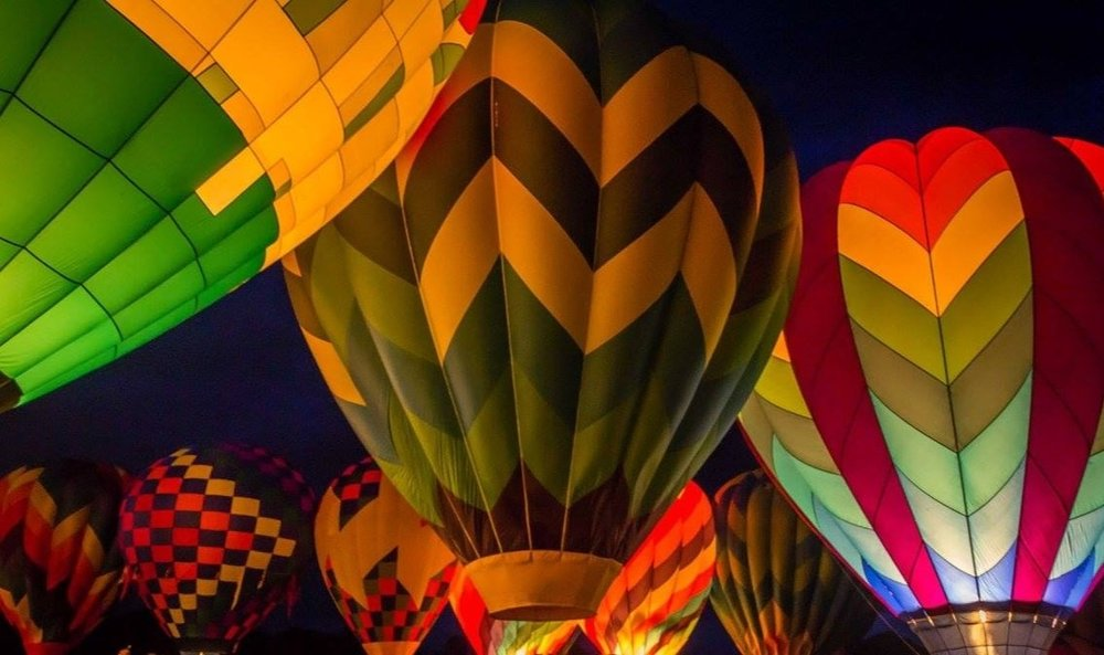 balloonfest-fuquay.jpg