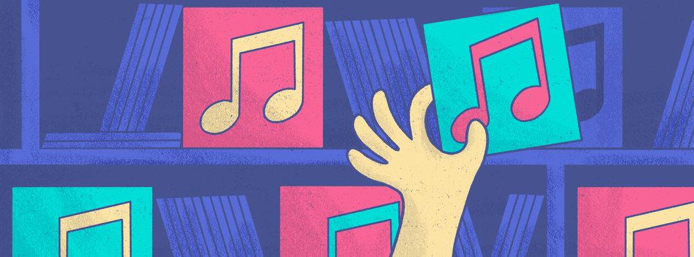 Choosing Music.jpg