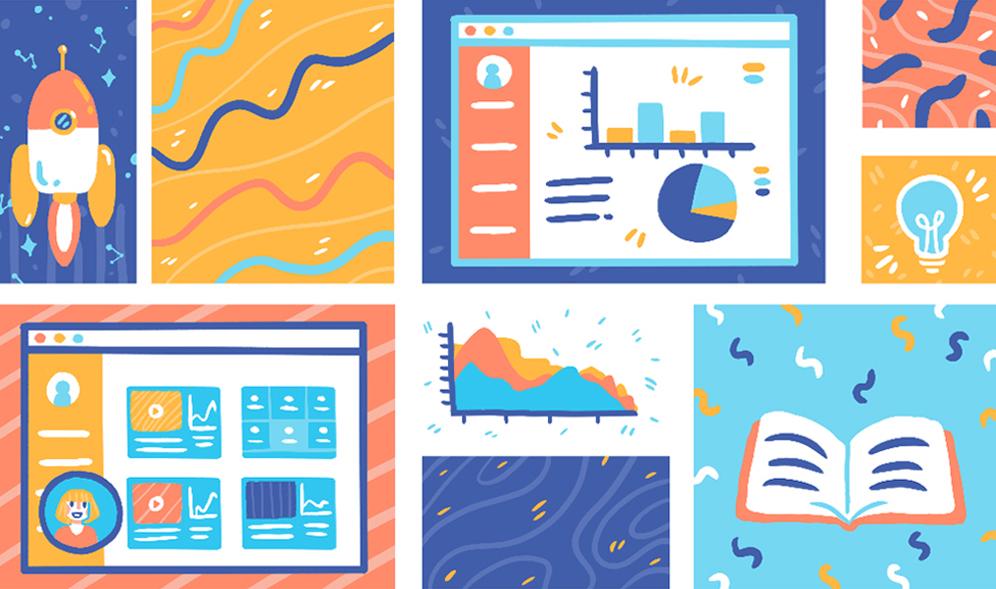 4-Analytics copy.jpg