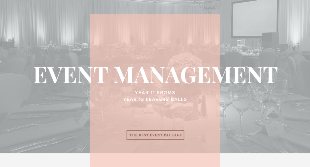 Event management .png