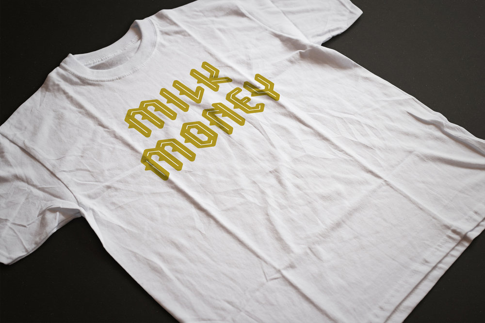mm-shirt-mock-1a.jpg
