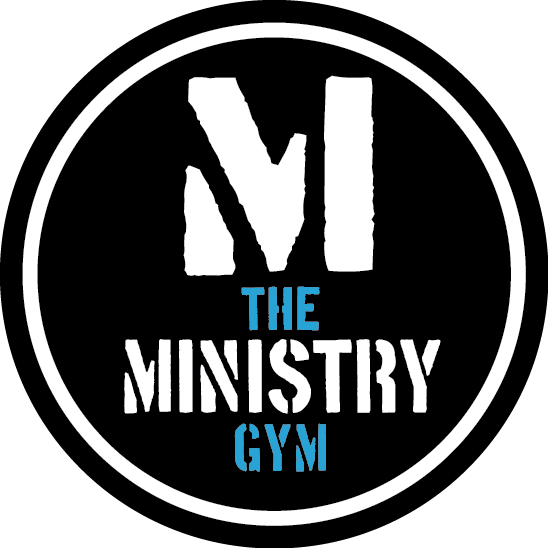 The Ministry Gym