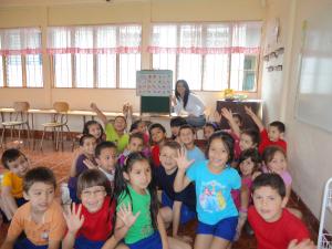 florida2010-099.jpg