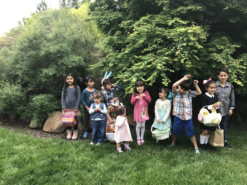 Casa Kids Garden 6.21.2017.JPG