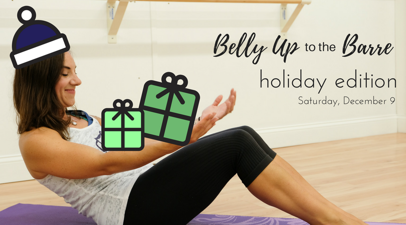 Belly Up (1).png