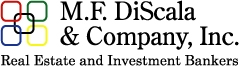 M. F. DiScala Real Estate and Investment Banking