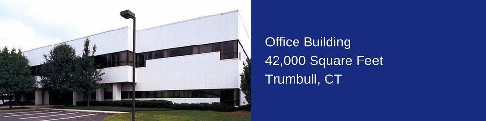 TBLL_Office.jpg