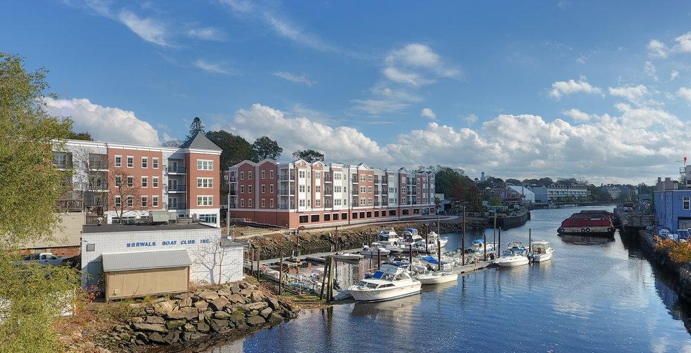 HEAD OF THE HARBOR SOUTH - 1 Smith Street, Norwalk, CT-60 NEW LUXURY APARTMENTShttps://www.hothsouth.com/
