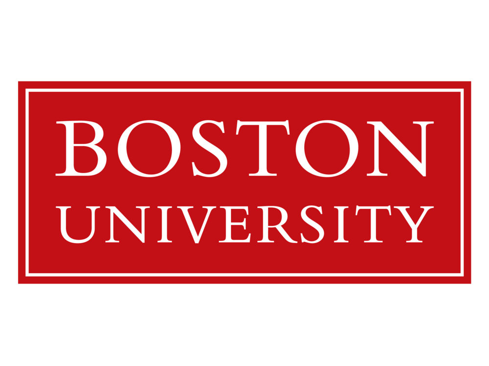 Boston University_logo
