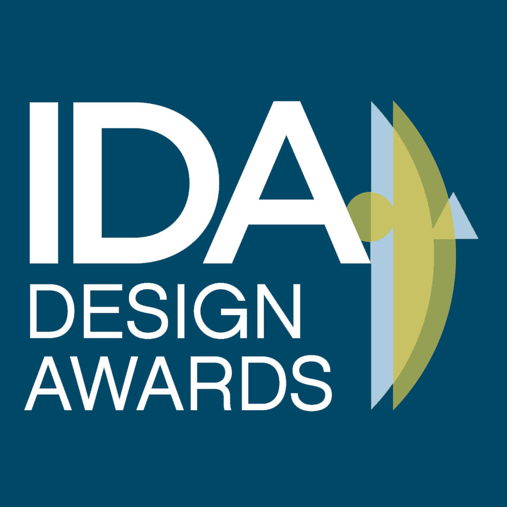 (IDA) International Design Awards