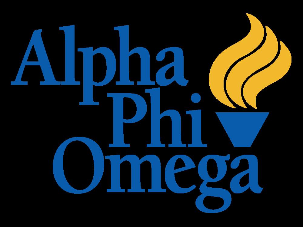 Alpha Phi Omega_logo