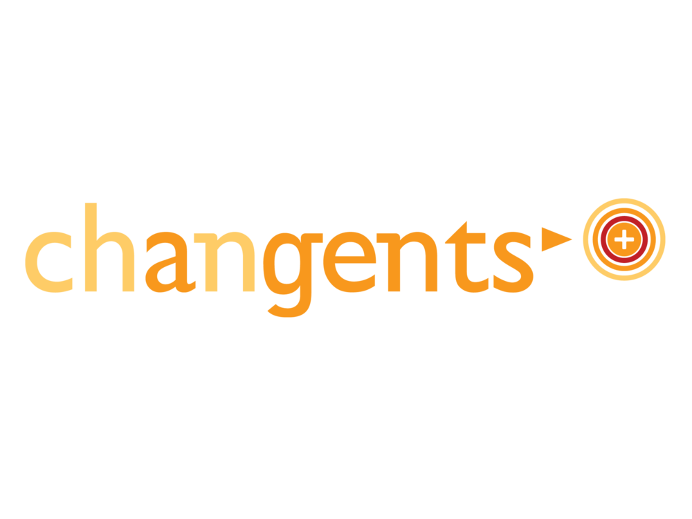 Changents_logo