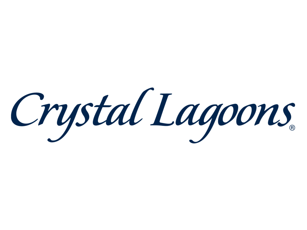 Crystal Lagoons_logo
