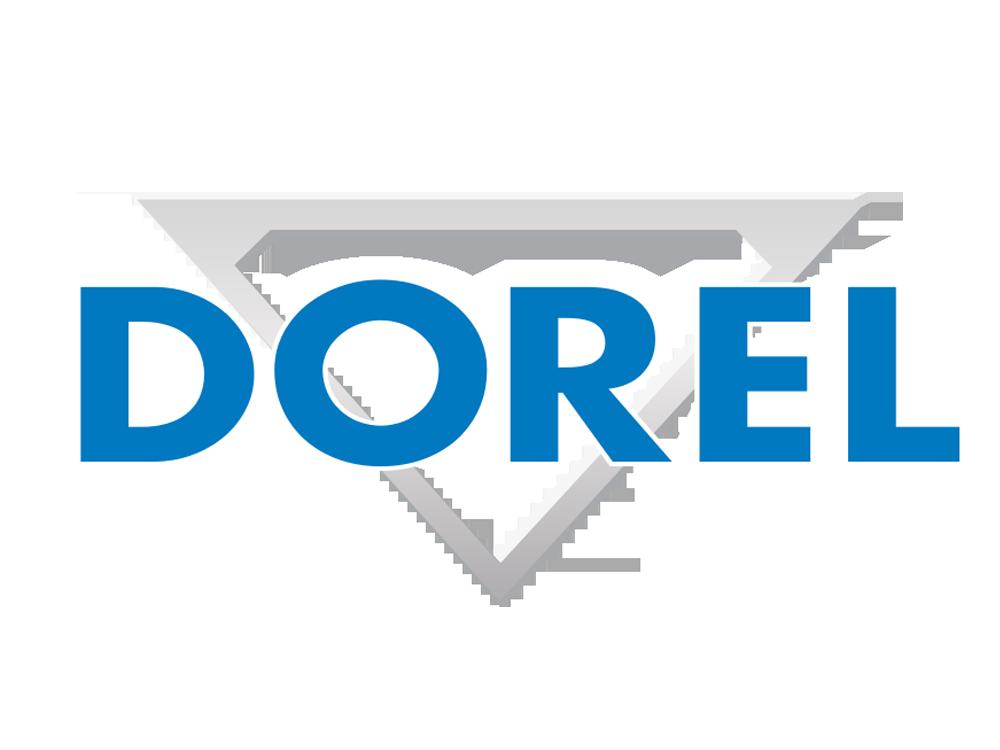 Dorel_logo