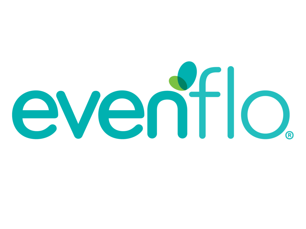 Evenflo_logo