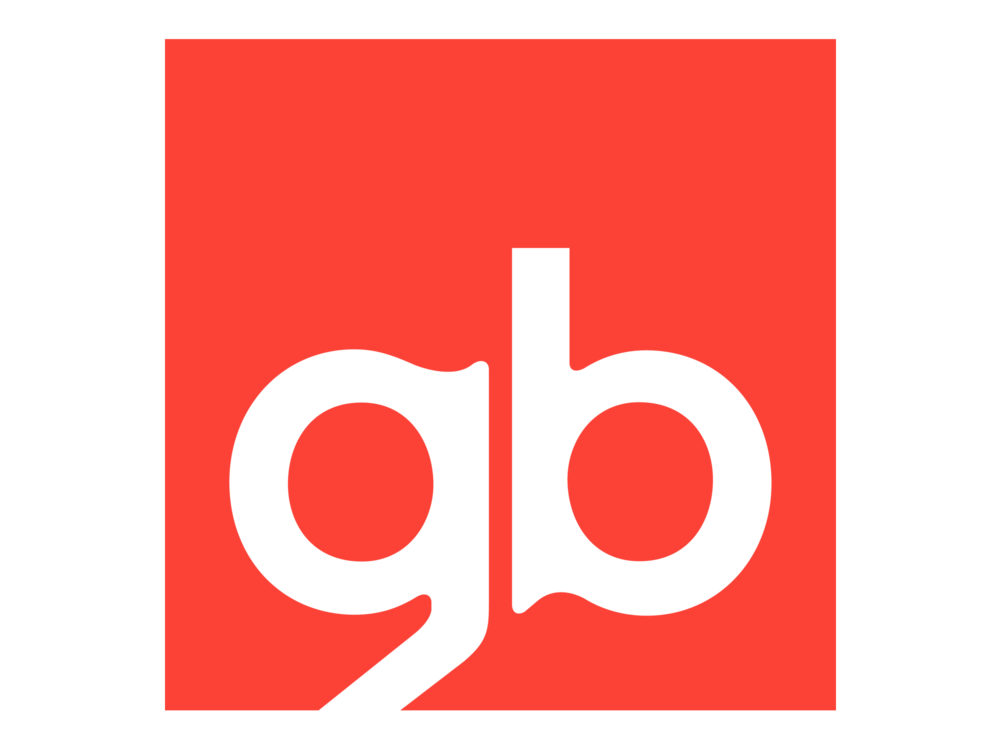 Goodbaby gb_logo