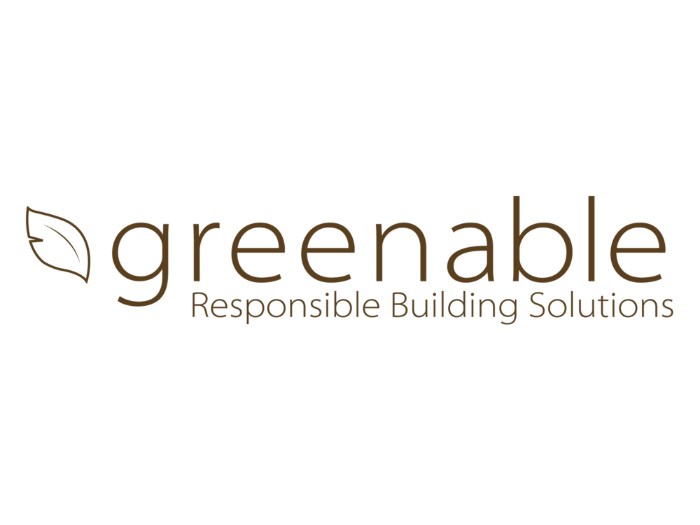 Greenable_logo
