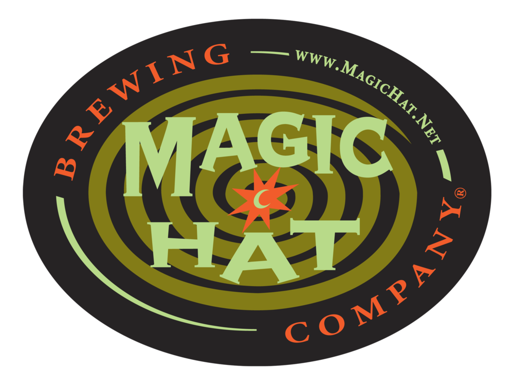 Magic Hat_logo