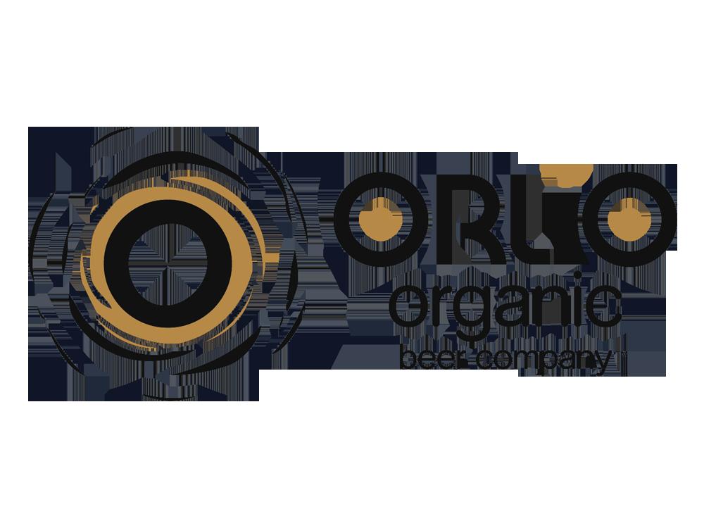 Orlio Organic Beer Company_logo