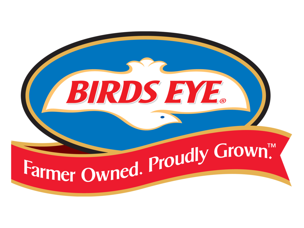 Birds Eye Foods_logo