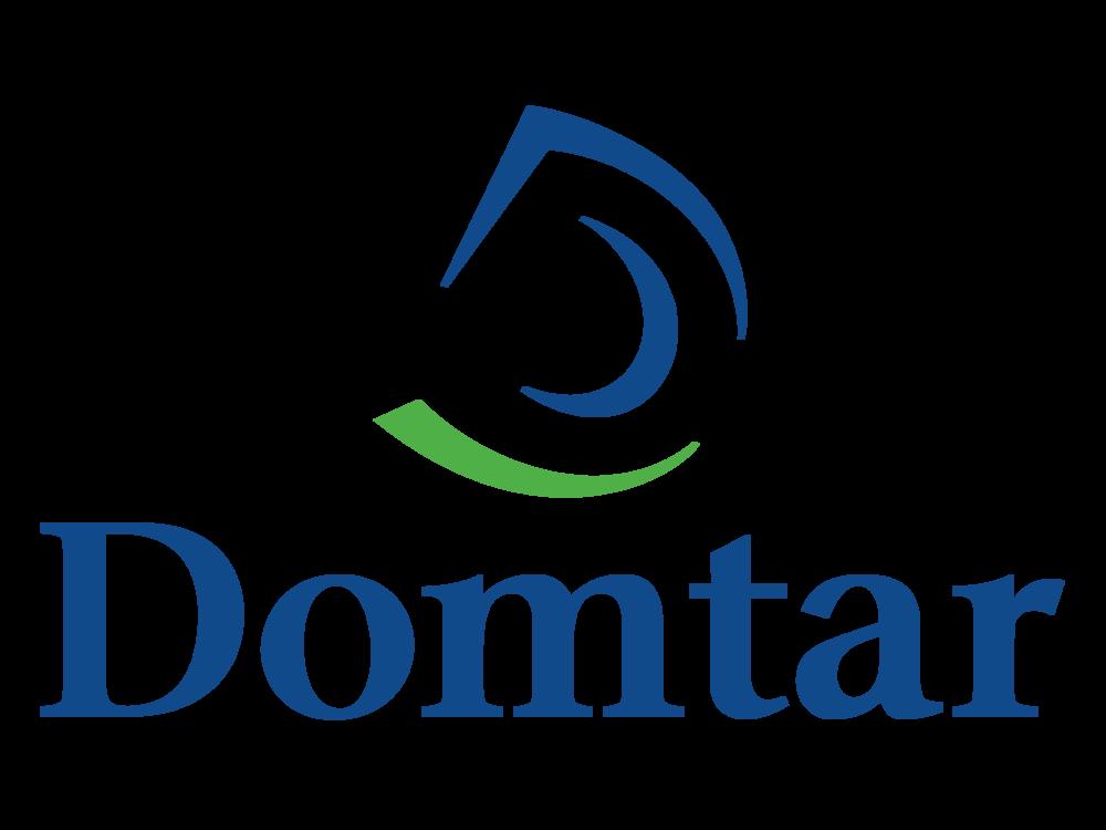 Domtar_logo
