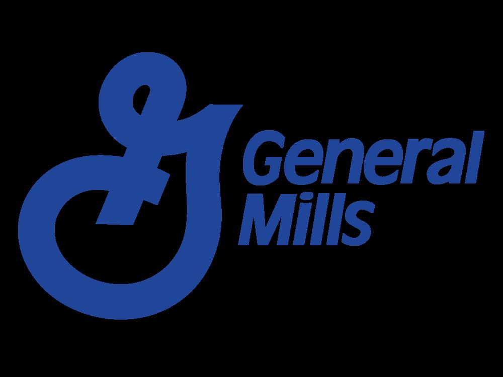 General Mills_logo