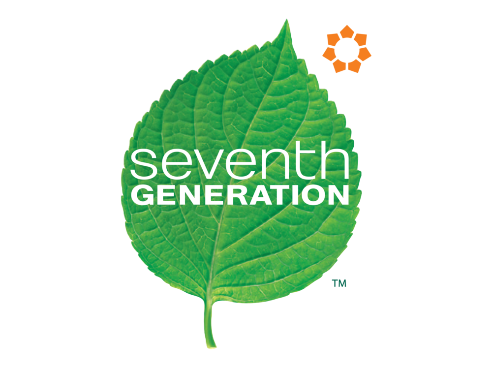 Seventh Generation_logo