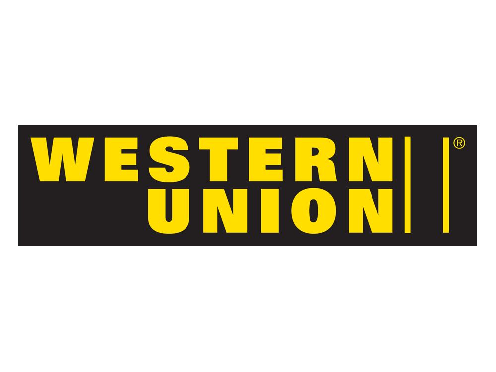 Western Union_logo