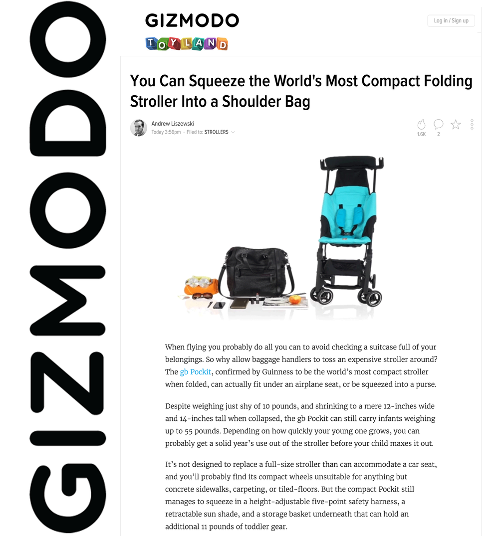 Gizmodo_gb Pockit