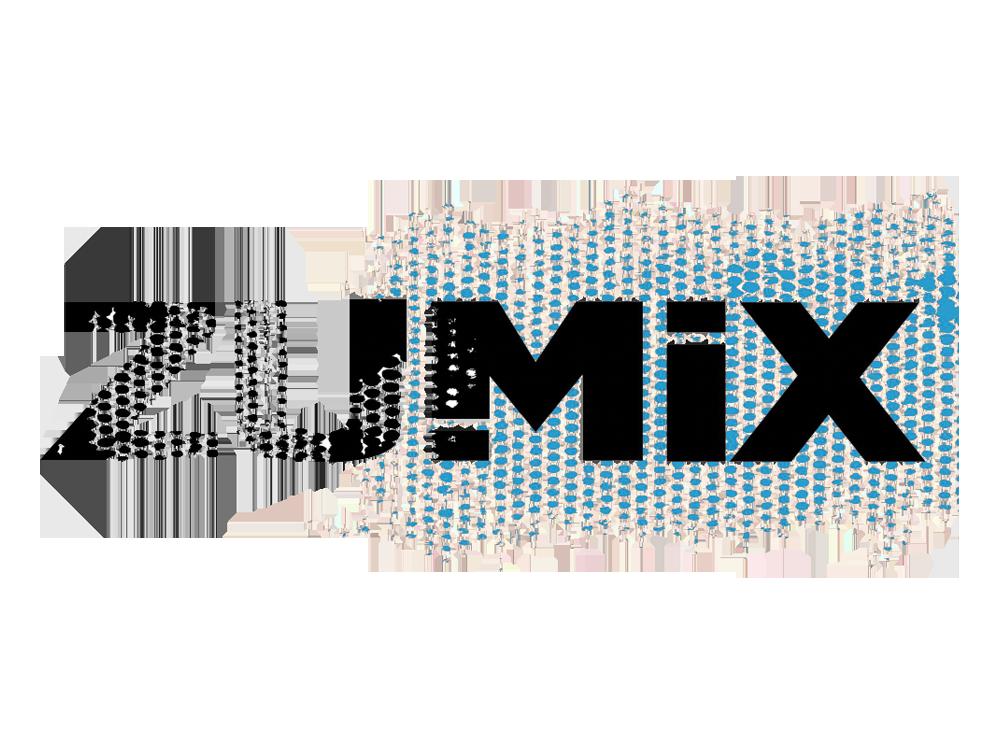 Zumix_logo