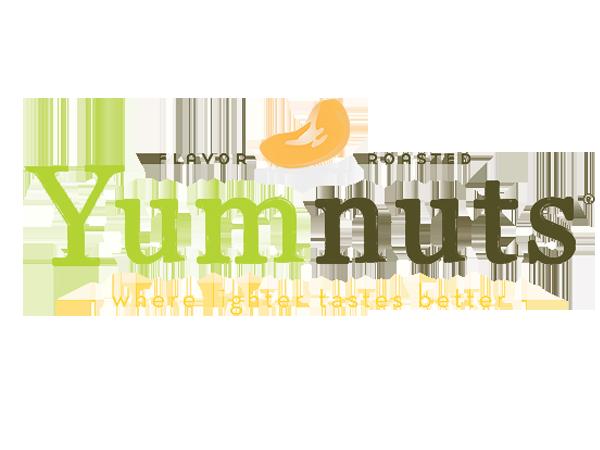 Yumnuts_logo