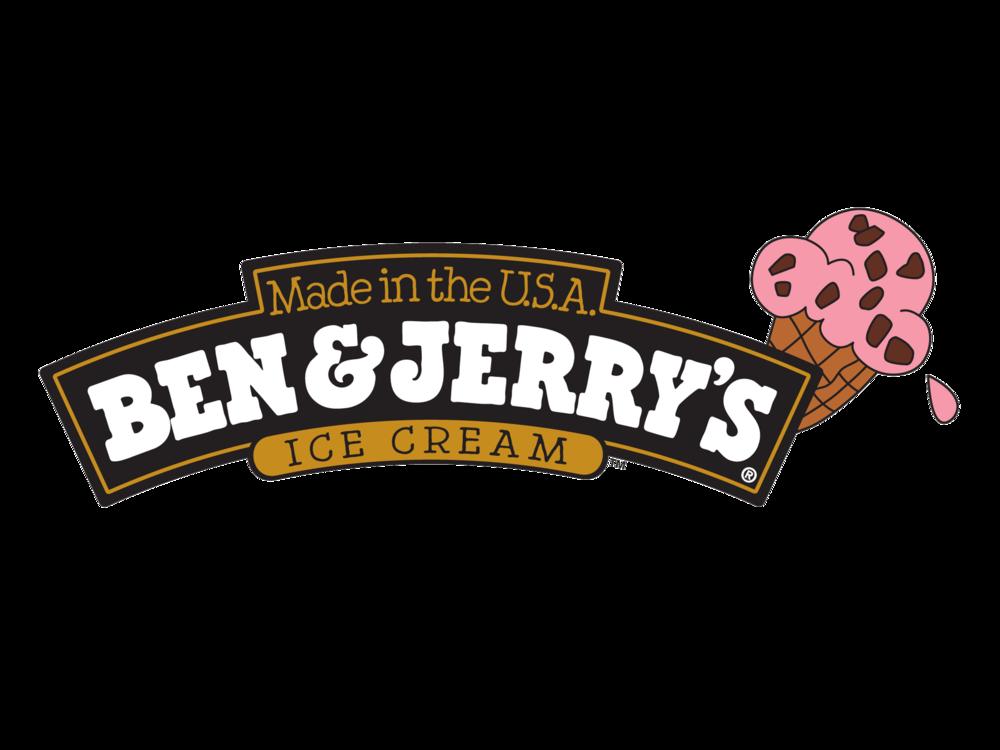Ben & Jerry's_logo