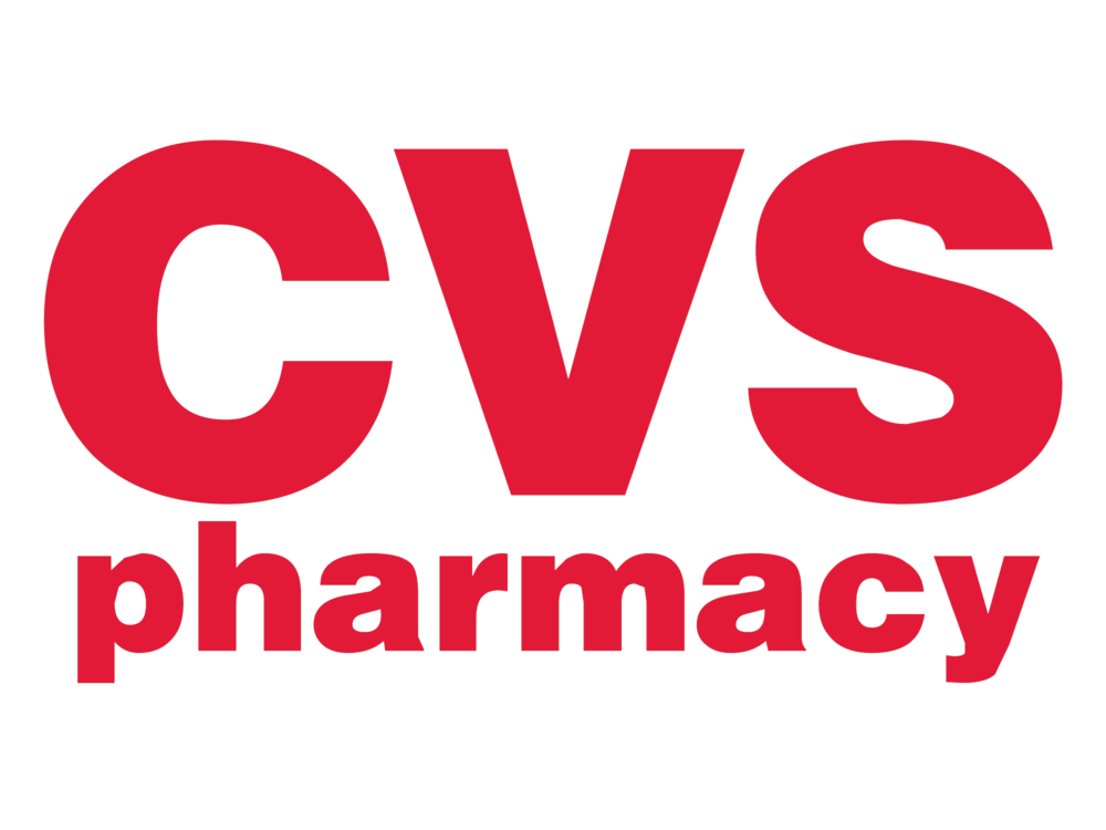 CVS Pharmacy_logo