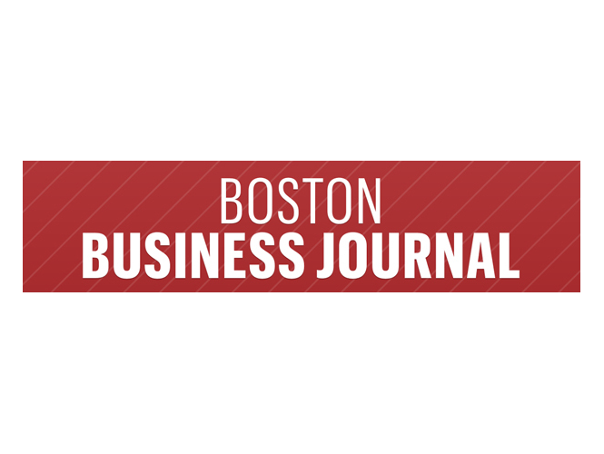 Boston Business Journal_masthead