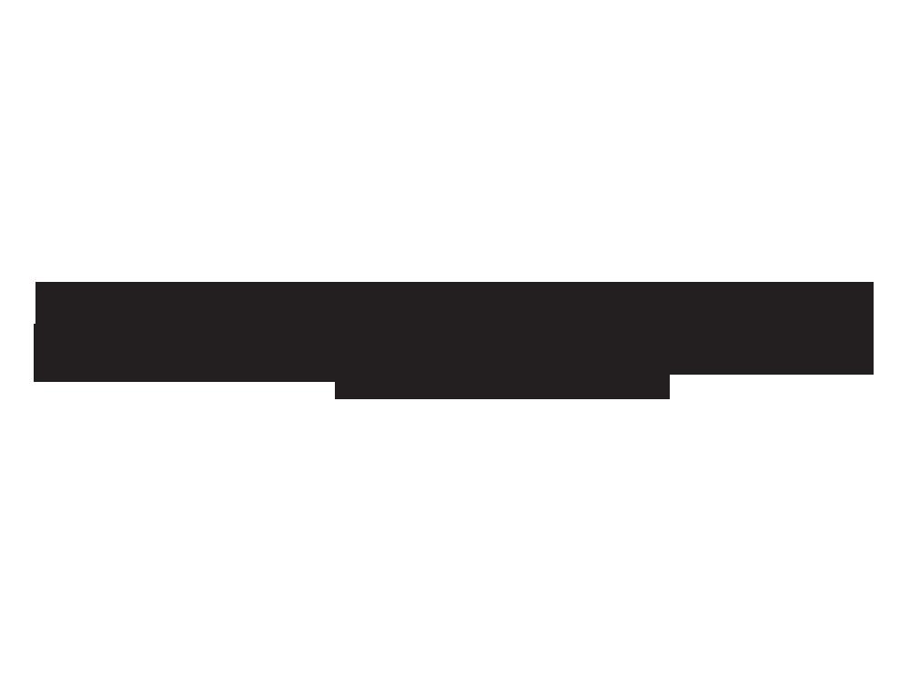 New York Times_masthead