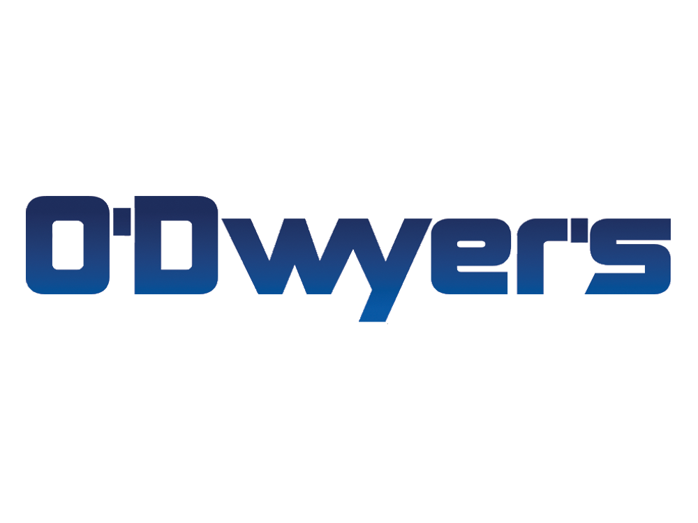 O'Dwyer's_masthead