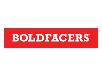 Boldfacers_masthead_FAV mounted.png