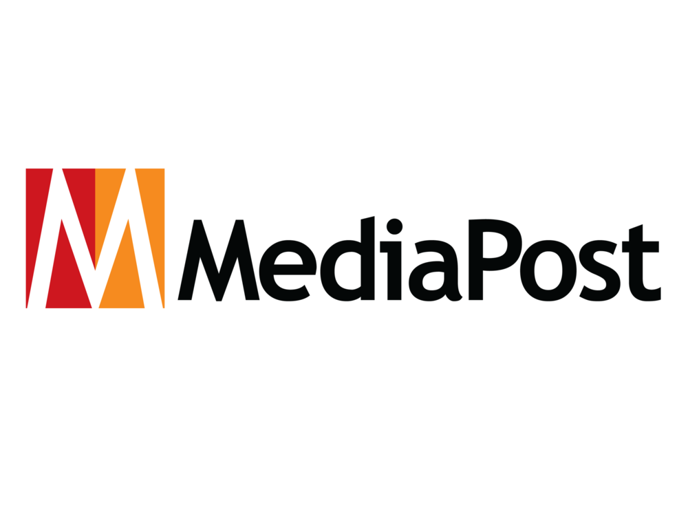 MediaPost_masthead