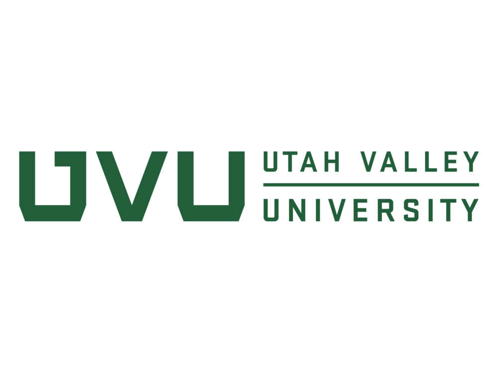 Utah Valley University_logo