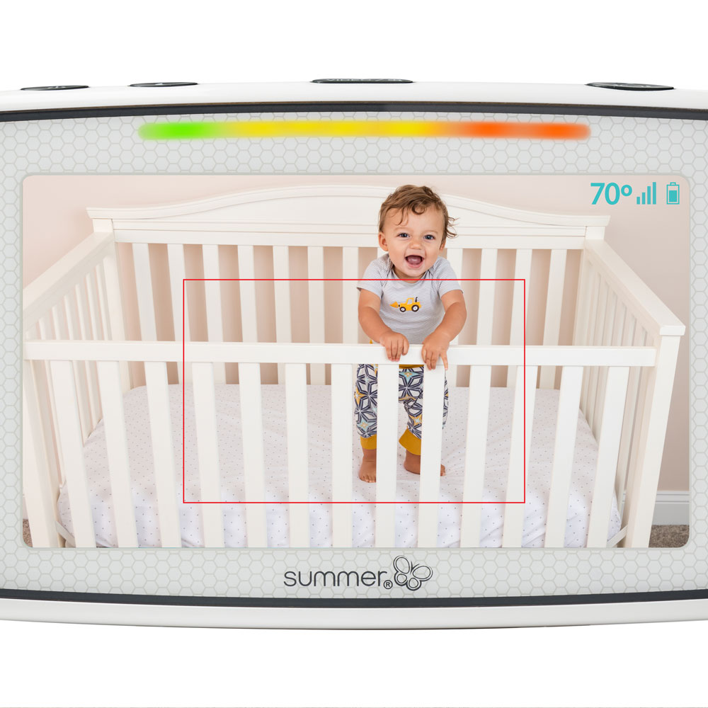 Summer Infant_Baby Pixel Monitor_29790_IMG-2_HERO-FEATURE1_1000 optimized.jpg