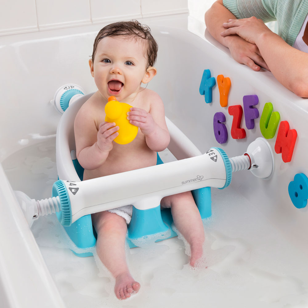 Summer Infant_My Bath Seat_19490_IMG_1_LIFESTYLE_1000 optimized.jpg
