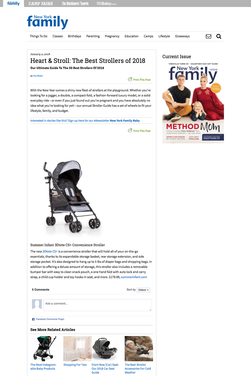 2018.01.02_New York Family Online_Summer Infant 3Dtote CS+ Convenience Stroller_cropped 2x3.png