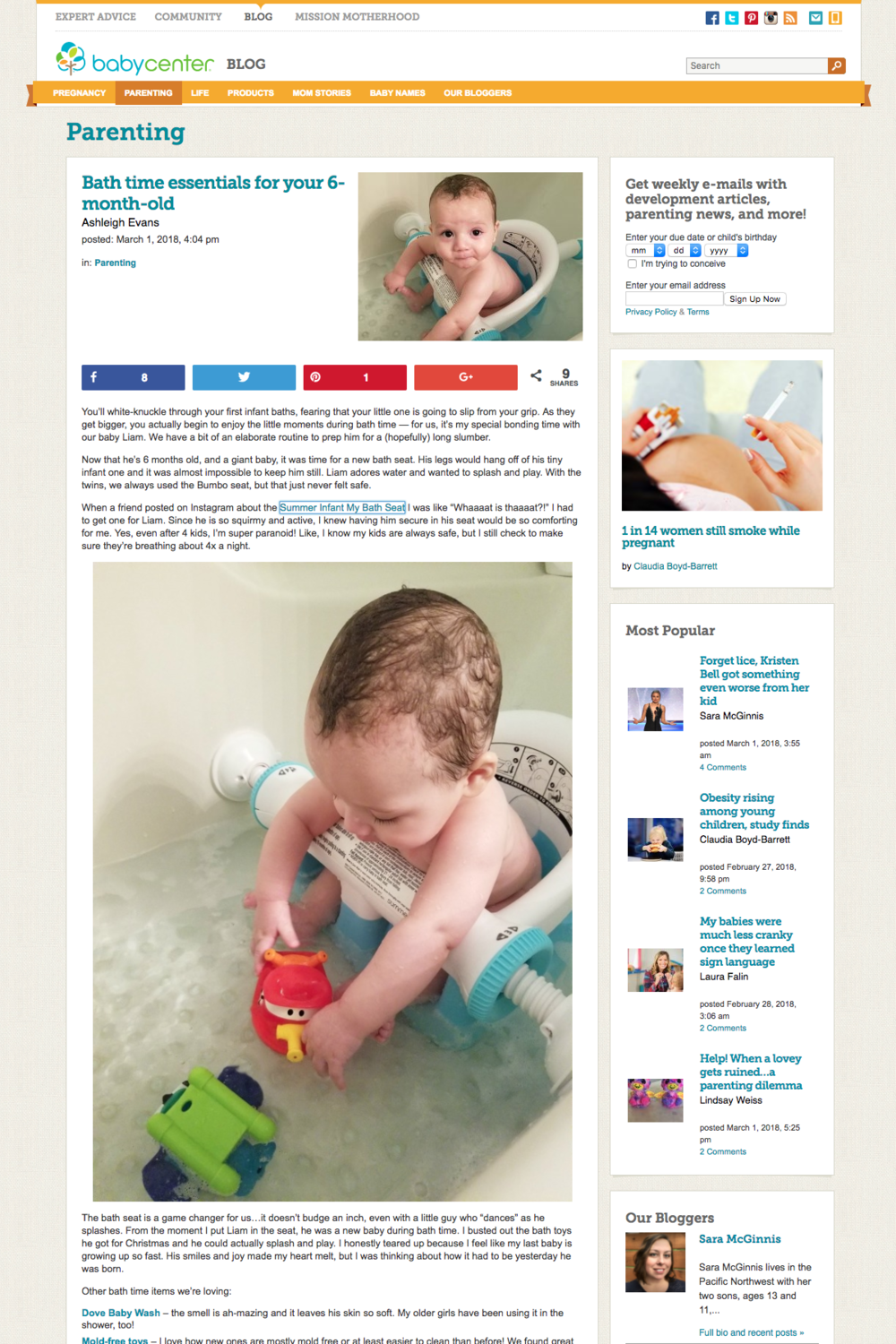 2018.03.02_BabyCenter_Summer Infant My Bath Seat_cropped 2x3.png