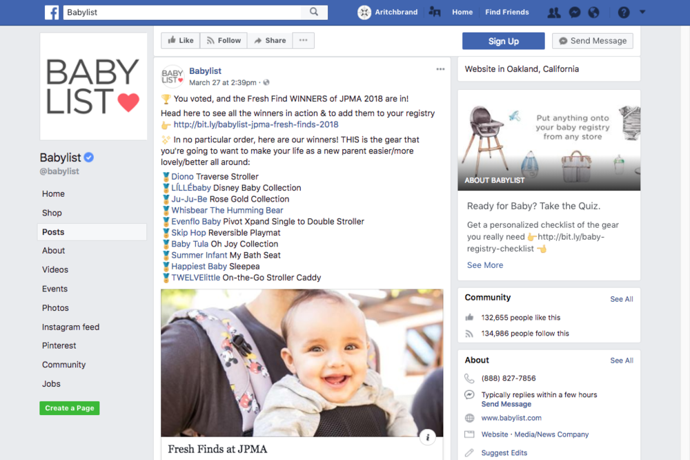 2018.03.22_Babylist, Facebook_Summer Infant My Bath Seat02_cropped 3x2.png