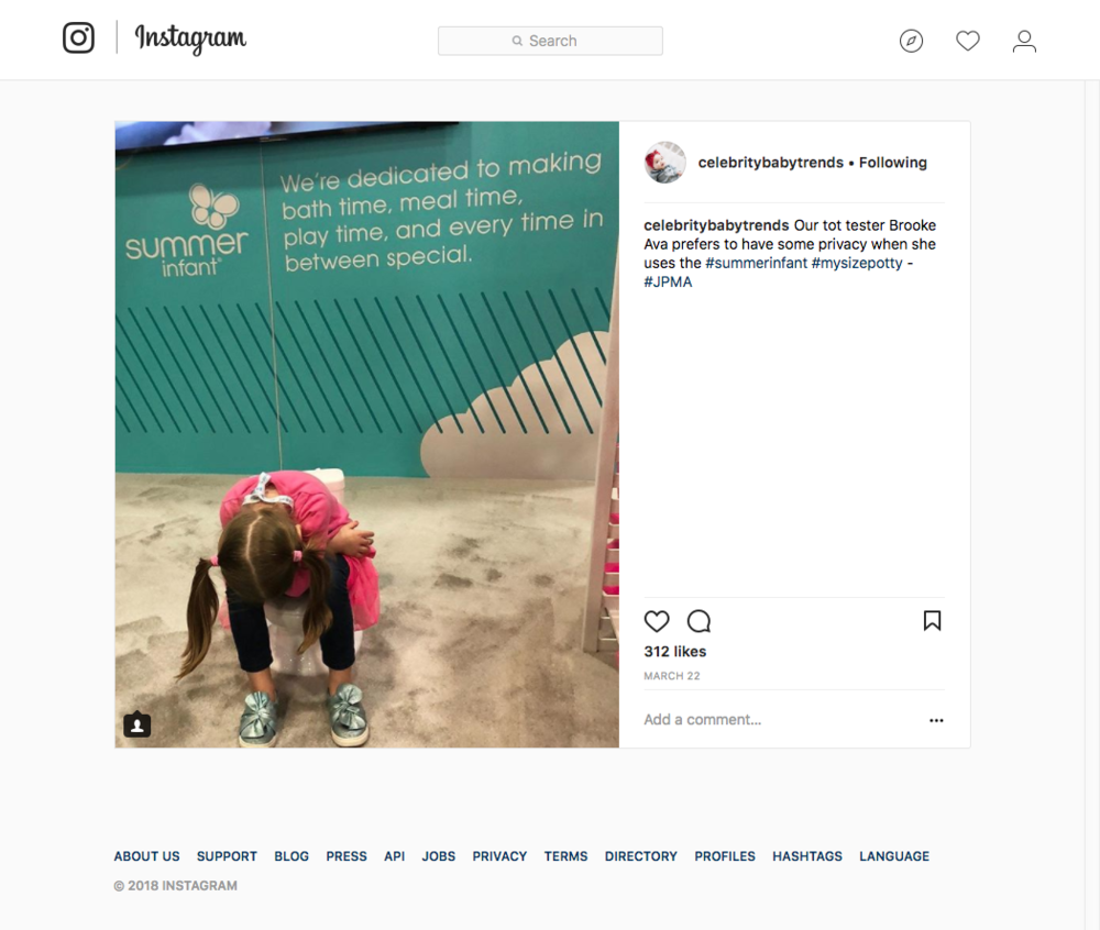 2018.03.22_Celebrity Baby Trends, Instagram_Summer Infant My Size Potty.png