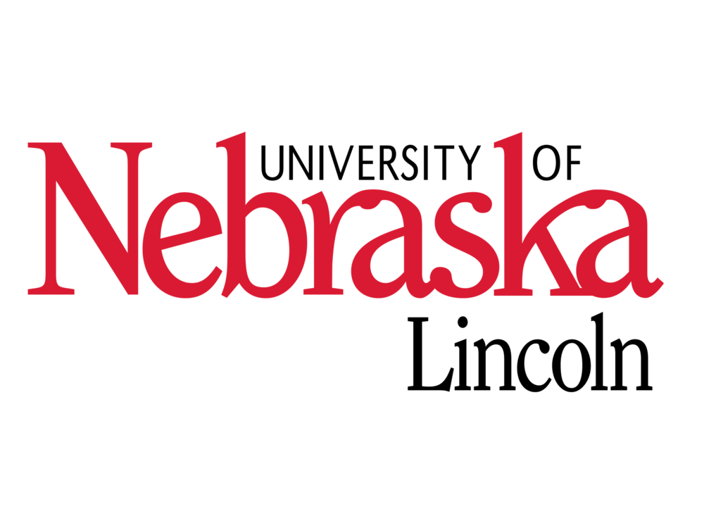 Logo, Speaking Engagement_University of Nebraska-Lincoln_mounted_FAV.png