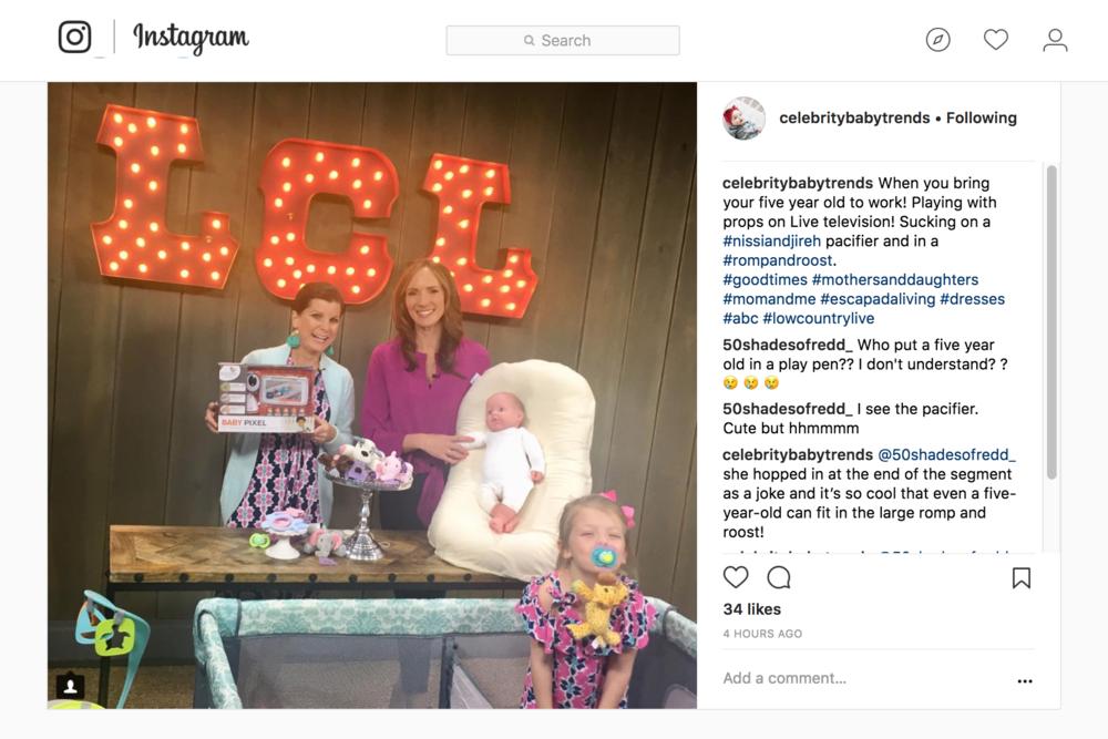 2018.04.09_Celebrity Baby Trends, Instagram_Summer Infant Baby Pixel_original_cropped 3x2.png