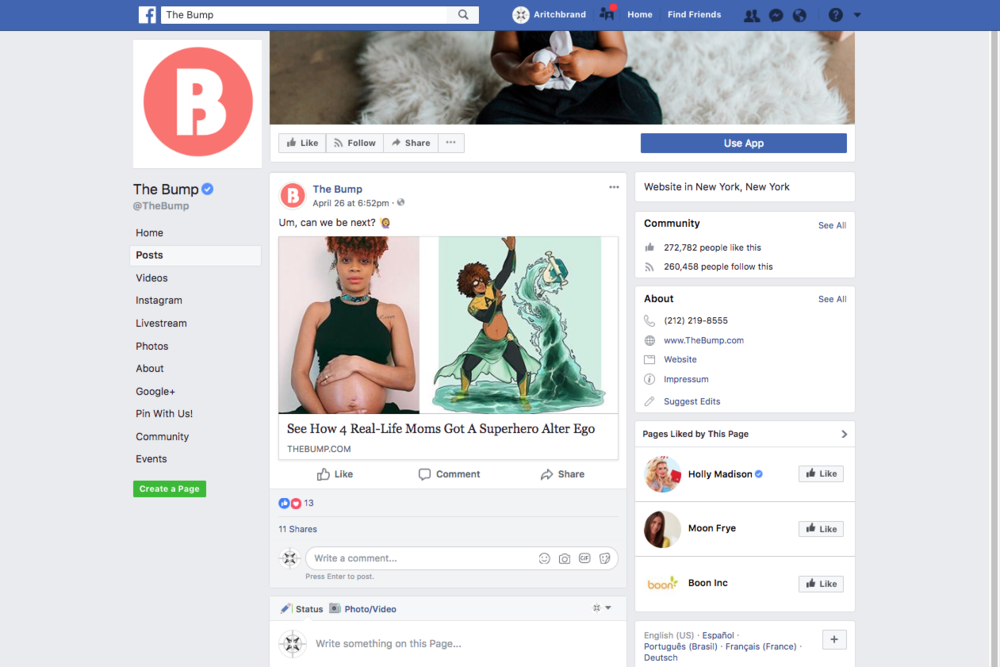 2018.04.26_The Bump, Facebook_Summer Infant, The M.O.M. Squad, Baby Pixel Monitor, My Size Potty, 3Dtote Convenience Stroller, My Bath Seat_cropped 2x3.png